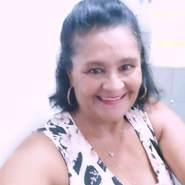 josefinaj965186's profile photo