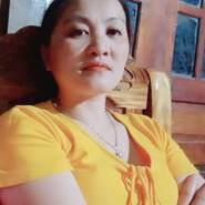 samh617's profile photo