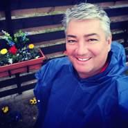 larrybrandon's profile photo