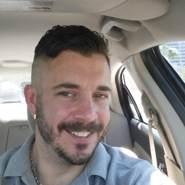 lawrencia956524's profile photo