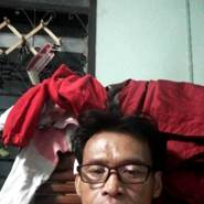 user_bqev649's profile photo