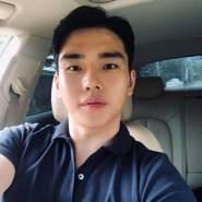 sojunm's profile photo
