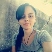 laram82's profile photo