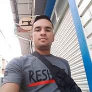 angelb773554's profile photo