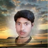 abidalia777613's profile photo
