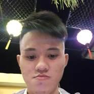 minh840709's profile photo