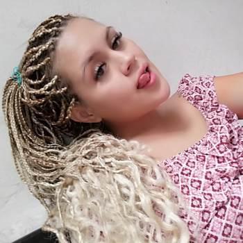 ashleyrjass_Santander_Single_Female