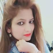 shehzadik596668's profile photo