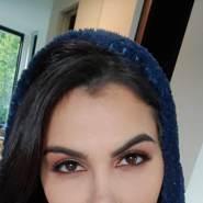 kateriner487972's profile photo