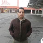 armandol951003's profile photo