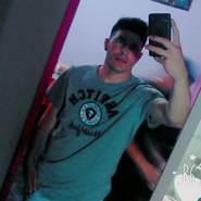 marioa1639's profile photo