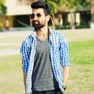 hamzaa487023's profile photo