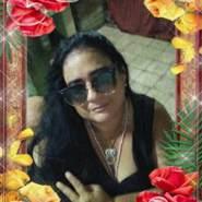 nereydam621853's profile photo
