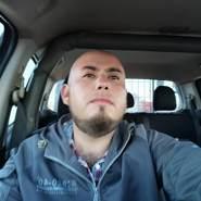 alvarof174905's profile photo