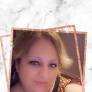 veronicap665524's profile photo