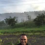 carlosa95070's profile photo