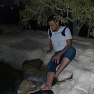 lkysr99's profile photo