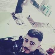 ahmada11420's profile photo