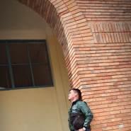 anhtuan66370's profile photo