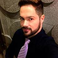 drvictormark167262's profile photo