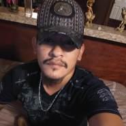 cesarh267's profile photo
