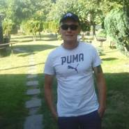 stanislawk857781's profile photo