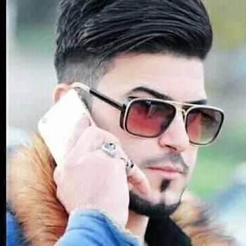 roajer_Al Jabal Al Akhdar_Single_Male