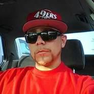 brockt915172's profile photo