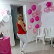astridi986561's profile photo