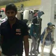 fazzahamdans's profile photo