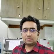 mahadi563964's profile photo