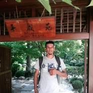 williamp801594's profile photo