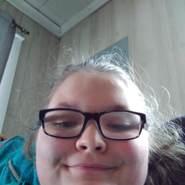 atlantaskyphipps's profile photo
