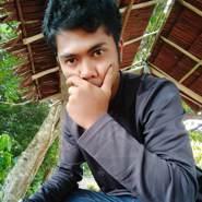 indraa148492's profile photo