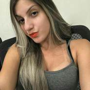 nancy193924's profile photo
