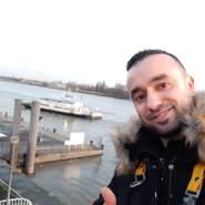 badim17's profile photo