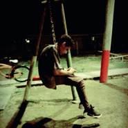alonsos230055's profile photo