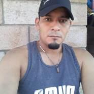 antonior133164's profile photo