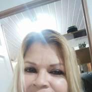 maritzah467410's profile photo