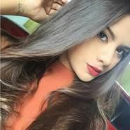olawalef869037's profile photo