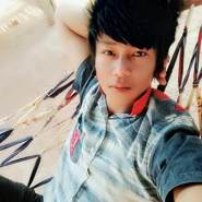 surasakphaka's profile photo