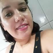 Oliveirakamilly's profile photo