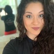 scatesandra892838's profile photo