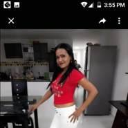 deisye9's profile photo