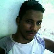 jason793928's profile photo