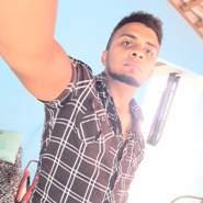 carlosandrea853369's profile photo