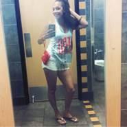 megdowning514297's profile photo