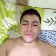 edgarp902264's profile photo