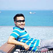 anumananurakmoo009's profile photo