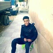 mohamdc57855's profile photo